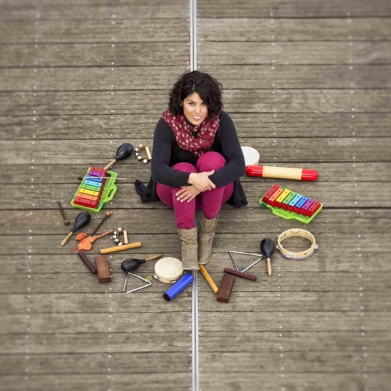 Ana Gutierrez-min